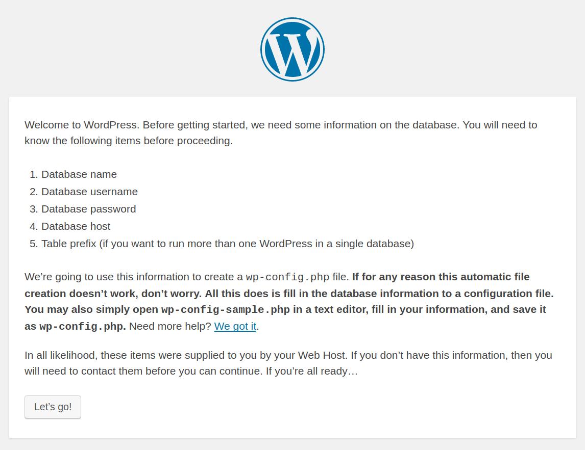 Certificate Transparency Webanwendungen Hacken Bevor Sie